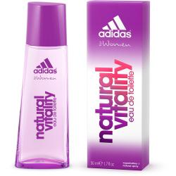 Adidas woda toaletowa Natural Vitality 50ml