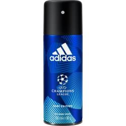 Adidas dezodorant MEN Uefa Champions League Dare Edition 150ml