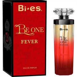 Bi-es Be One Fever woda toaletowa 50ml