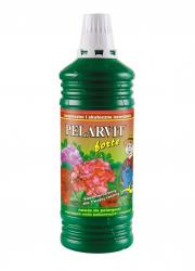 Agrecol Pelarvit Forte nawóz do pelargonii 1L