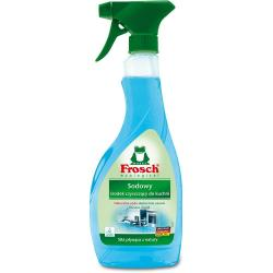 Frosch soda spray do kuchni 500ml