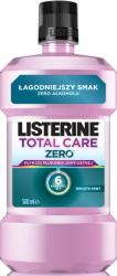 Listerine płyn do płukania ust Total Care Zero 500ml