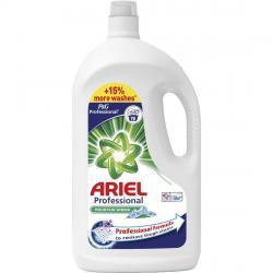 Ariel żel do prania Mountain Spring 3,85L