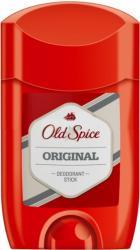 Old Spice sztyft Original 50ml
