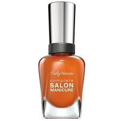Sally Hansen lakier do paznokci Evening Glow Complete Salon Manicure