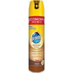 Pronto 300ml spray do drewna Classic