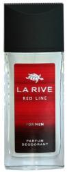 La Rive DNS Red Line 80ml