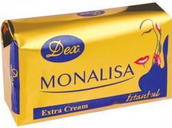 Monalisa mydło w kostce kremowe 100g