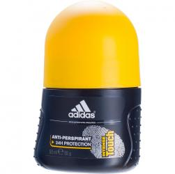 Adidas roll-on męski Intense Touch 24h 50ml