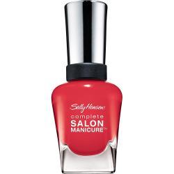 Sally Hansen lakier do paznokci 560 Kook A Mango Complete Salon Manicure