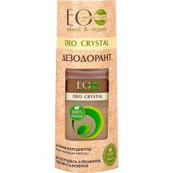 EOlab roll-on Crystal 50ml