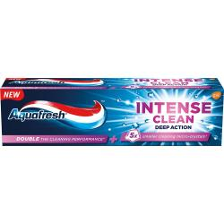 Aquafresh Intense Clean Deep Action pasta 75ml
