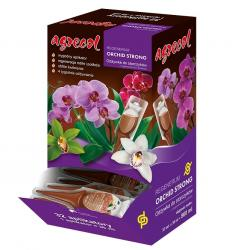 Agrecol odżywka do storczyków regenerum 32x30ml orchid strong