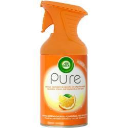 Air Wick spray Pure śródziemnomorska pomarańcza 250ml