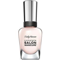 Sally Hansen lakier do paznokci 160 Shell We Dance Complete Salon Manicure
