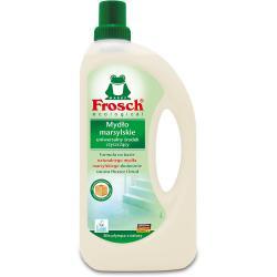 Frosch płyn uniwersalny 1L mydło marsylskie
