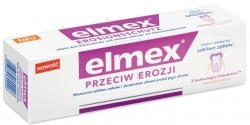 Elmex Przeciw Erozji 75ml pasta do zębów