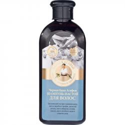Babuszka Agafia szampon ziołowy-nalewka 350ml