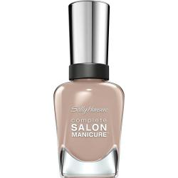 Sally Hansen lakier do paznokci 215 Shore Enough Complete Salon Manicure