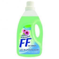 -30% FF płyn do płukania 2L