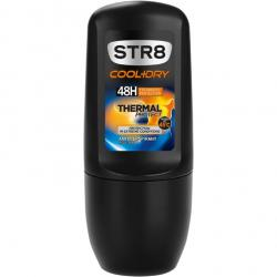 STR8 roll-on Thermal 50ml