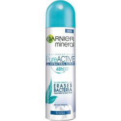 Garnier dezodorant 150ml Pure Active