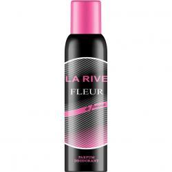 La Rive dezodorant Fleur De Femme 150ml