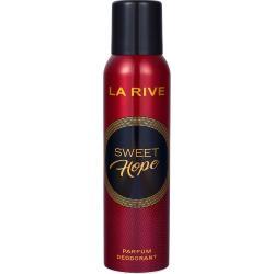 La Rive dezodorant 150ml Sweet Hope