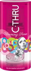 C-THRU EDT Blooming Sense 30ml