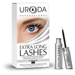 Uroda serum do rzęs Extra Long Lashes