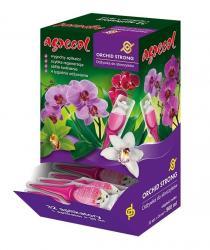 Agrecol odżywka do storczyków 32x30ml orchid strong