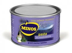 Minos pasta do czyszczenia nagrobków 240g