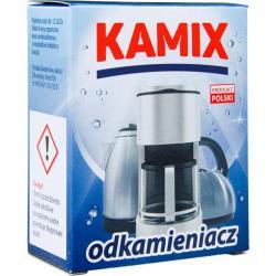Kamix odkamieniacz 150g (2x75g) proszek