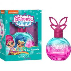 Bi-es Woda toaletowa Shimmer & Shine 50ml