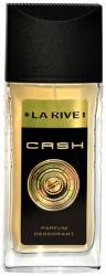 La Rive DNS Cash 80ml