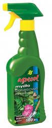 Agrecol mydło potasowe do bezpośredniego użycia spray 500ml