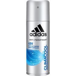 Adidas dezodorant antyperspirant Climacool 48h 150ml