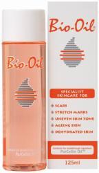 Bio-oil regeneracyjny olejek do pielęgnacji skóry 125ml