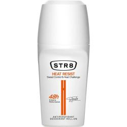 STR8 roll-on Heat Resist 50ml