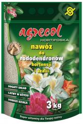 Agrecol nawóz do rododendronów hortifoska 3kg