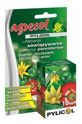Agrecol Pylicol ułatwiający zapylanie pomidorów 10ml