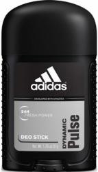 Adidas sztyft dezodorant Dynamic Pulse 48ml