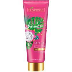 Bielenda Exotic Paradise balsam do ciała 250ml Pitaja