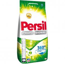 Persil proszek do prania Regular 7.8kg folia