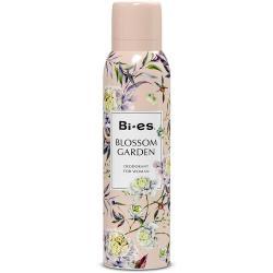 Bi-es dezodorant Blossom Garden 150ml