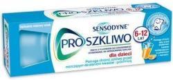 Sensodyne Pro Szkliwo dla dzieci 6-12 lat pasta do zębów