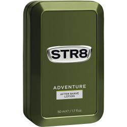 STR8 woda po goleniu 50ml Adventure