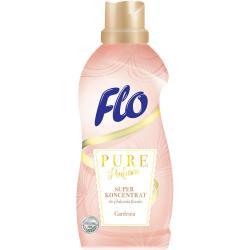 Flo koncentrat do płukania 1L Gardenia