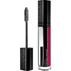 BOURJOIS Volume Reval tusz do rzęs Adjustable