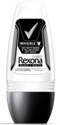 Rexona roll-on men Invisible 50ml